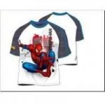 sluzby a cinnosti  : tricko s kratkym rukavem detske chlapecke setino 952 261 150x150 Dětské a kojenecké oblečení