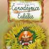 literatura 3 8 let  : carodejnice eulalie 100x100 Fánkova dobrodružství
