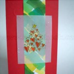 pranicka vytvarna vychova  : embossovani 01 150x150 Embossování, zdobení vypouklými tvary