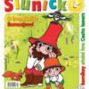 Časopis Sluníčko 4/2011