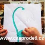 pranicka vytvarna vychova jarni tvoreni  : konvalinky pro maminky 1 150x150 Konvalinky pro maminky