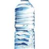 O plastové láhvi