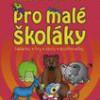 Velká kniha pro malé školáky