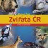 Zvířata ČR, fakta a zajímavosti