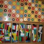 vyrobky pro deti  : didakticka hra 150x150 Aktivní výchova a vzdělávání dětí