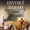 Divoký západ – Temné dějiny