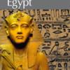 Egypt – Lidé starověku: co nám o sobě řekli