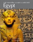Egypt Lide Staroveku Co Nam O Sobe Rekli Predskolaci