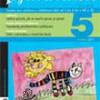 Časopis Informatorium 3-8 č.5/2011
