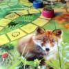 Hrajeme si: Tajemství přírody