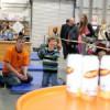 Přípravy na veletrhy FOR TOYS, FOR BABIES a MODEL HOBBY jsou v plném proudu