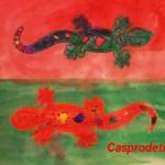 kresleni malovani  : voskovky vodovky 3 150x150 Voskové pastelky a vodovky   náměty a tipy