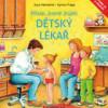 Dětský lékař – Místo, které dobře znám