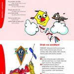 pracovni listy knihy casopisy pedagogika knihy casopisy pomucky napady tvorivost doporucujeme 3 8 let  : predskolakuv rok 024 150x150 Předškolákův rok   do školy jenom krok