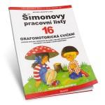 : spl16 600 150x150 Knihy pro předškoláky
