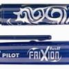 Pilot FriXion – chyby jako kouzlem zmizí!