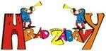 akce  : hradzabavy Kalendář akcí v dětském zábavním centru