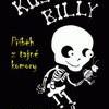 Kostík Billy – Příběh z tajné komory