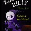 Kostík Billy – Výprava do Záhrobí