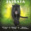 Zvířata – potrava a lov, obrana a útok, smysly a dovednosti