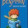 Benjamin – Rodinné starosti