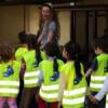 Goodyear – Bezpečná školka