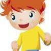 Zvýšení dětského čtenářství