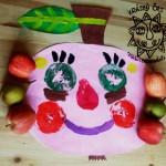 podzimni plody-5