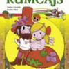 Čtvrtek Václav – Rumcajs