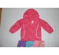 WOLF-MANDA oblečení pro celou rodinu - Předškoláci - omalovánky ... f0727d1a6a