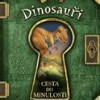 Cesta do minulosti – Dinosauři