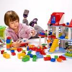 vyrobky pro deti  : lego nemocnice 1 150x150 Hry jsou pro děti specifickou formou učení
