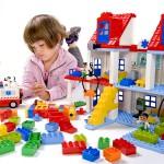 vyrobky pro deti  : lego nemocnice 2 150x150 Hry jsou pro děti specifickou formou učení