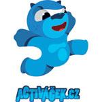 soutezeoceny  : logo full color Vyhlášení výherců soutěže o dětská razítka