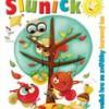 napady tvorivost hry knihy casopisy 3 8 let  : slunicko 10 2011 100x100 Časopis Sluníčko 6/2012