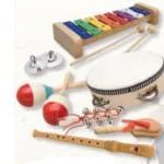 soutezeoceny  : 01 perkusni set p set3 ashton 150x150 Soutěž o ceny   Hudební nástroje (CMI)