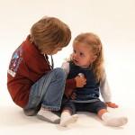 zpravy  : deti cysticka fibroza 150x150 Předškolák s cystickou fibrózou