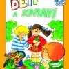 Děti a zdraví (knížka + 2 CD)