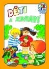 knihy casopisy 3 8 let  : deti a zdravi Děti a zdraví (knížka + 2 CD)