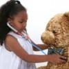Zábavné hry pro děti (e-book)