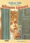 knihy casopisy  : miltonovo tajemstvi Miltonovo tajemství