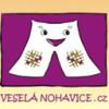 Vybavte děti na zimu s českou značkou oblečení