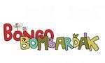 zpravy  : bongo bombardak Hudební projekt pro děti a rodiče