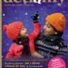 Děti a my, moderní časopis pro rodiče