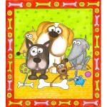 sluzby a cinnosti  : eva remisova 02 150x150 Kresby na stěny a ilustrace pro děti