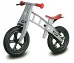 zpravy vyrobky pro deti sluzby a cinnosti  : first bike nahled First bike   kolo bez šlapek