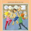 Zázraky v kuchyni – taneční hra pro děti