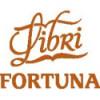 Nakladatelství Fortuna Libri