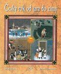 knihy casopisy  : cesky rok od jara do zimy Český rok od jara do zimy