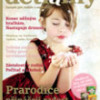 Časopis Děti a My – Únor 2012